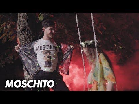 MOSCHITO #NoapteaTârziu (Cover Delia x Grasu XXL - Despablito)