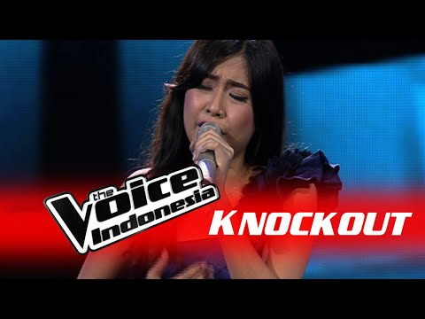 """Vanessa Axellia """"One Night Only"""" 