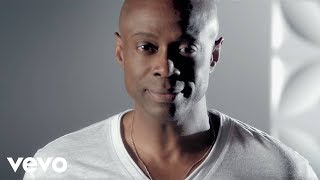Kem - It's You