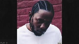 """(FREE) Kendrick Lamar Type Beat - """"Legacy"""""""