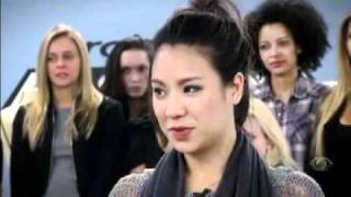 Projeto Fashion Episódio 14 Parte 3 Thumbnail