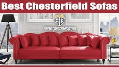 ▶️Top 5 Best Chesterfield Sofas in 2020