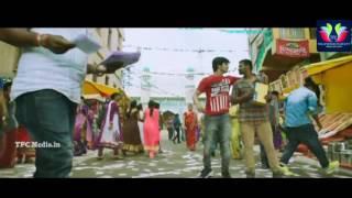 Chirunama thana Chirunama   Full Video song   Ekkadiki Pothavu Chinnavada   Telugu Full Screen