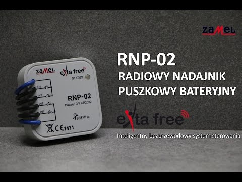 RNP-02
