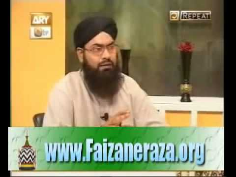 Qna on Marriage Talaq Kya Letter pe ya Paper  msg Likne se bhi Talaq hojengi  By Mufti Abu Baker by