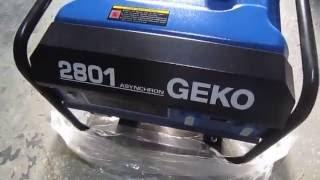 видео ремонт сварочного оборудования в ижевске
