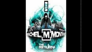 2013 Soca Mix (60 Plus Songs!!!) Machel Montano,Patrice Roberts,FayAnn,Bunji,Kerwin,Lil Rick,