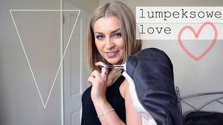 LUMP HAUL za 1 zł?! mierzymy ! ✿  Jill Sander  Zara Guess ✿ haul zakupowy 2015 try on ✿ThePinkRook