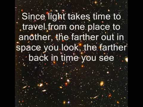 spacecraft facts - photo #11