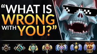 "GUESS THE RANK - ""I DISLIKE YOU as a HUMAN Being"": Pro Coach DESTROYS Veno Gameplay 