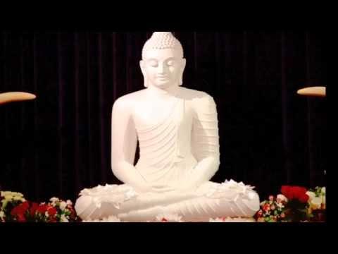 Dhamma Chakkappavattana Sutta