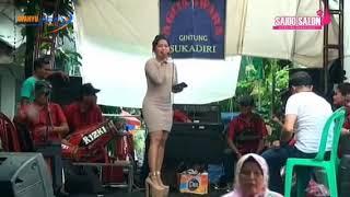 Download Lagu AGITA SWARA-LAGU TARLING mp3