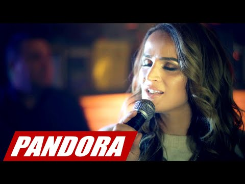 PANDORA - Pika do me bjere (Official Video HD)