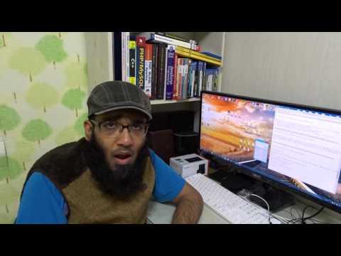 Which Work is Best for Freelancer Developer on Freelancing Website ?