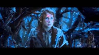 Хоббит 2: Пустошь Смога (2013) Трейлер фильма