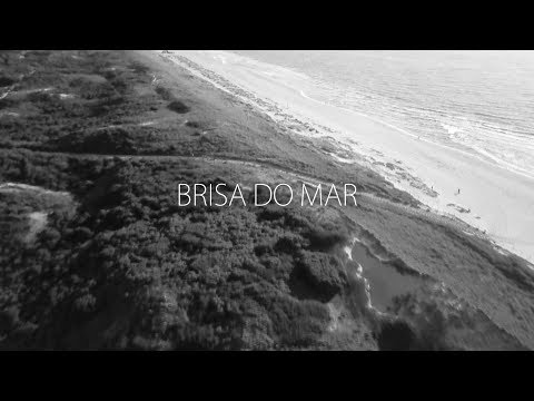 Brisa Do Mar Instrumental Kizomba 2017  HeartBeats Pro  Download @ HeartBeatsPro.com