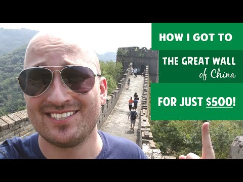 how-to-travel-around-the-world-for-around-$500---cheap-international-airfare,-tours,-and-hotel-hacks