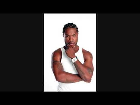 Xzibit  Concentrate instrumental
