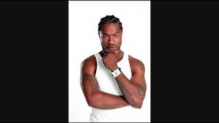 Xzibit - Concentrate (instrumental)