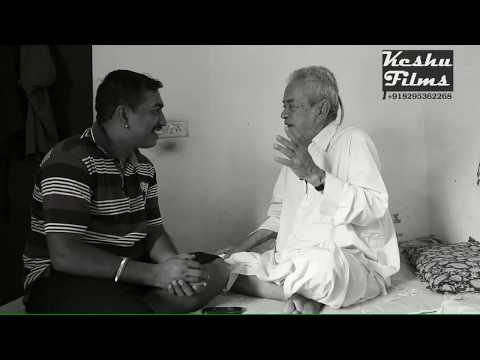 Partition of India 1947,Tola Ram from bahawalpur village chakla (abbas nagar)with punit madaan