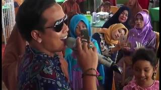 Video Ipank - Harok Di Rantau Urang download MP3, 3GP, MP4, WEBM, AVI, FLV Agustus 2018