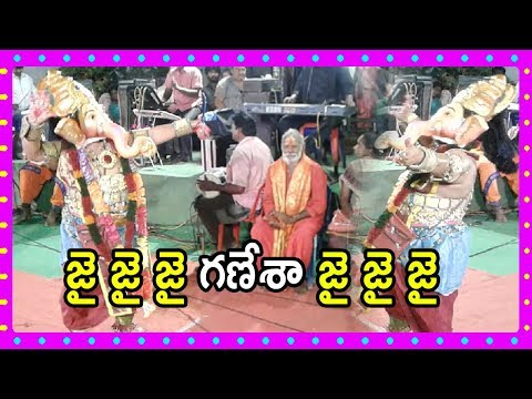 ayyappa-bajana-songs-telugu-markapuram-srinu---telugu-devotional-songs-2018