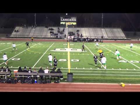 01-10-14 vs Thousand Oaks Full game A