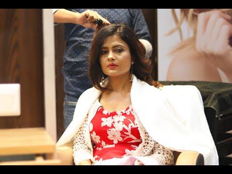TONI&GUY Essensuals, International Saloon, Hairdressing, Ananya, BT Road, Kolkata