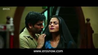 Repeat youtube video Veena Mallik gets intimate with rickshawala