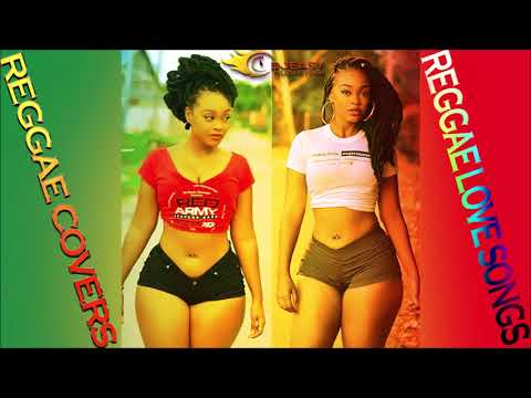 Reggae Covers Best Of Reggae Love Songs ►Chris Martin,Jah Cu