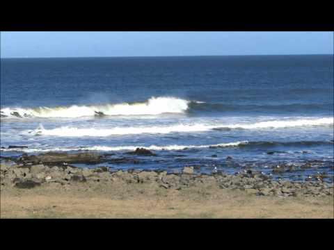 SURF URUGUAY   Piriapolis   24-06-15