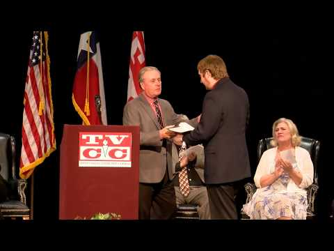 Trinity Valley Community College || Adult Education