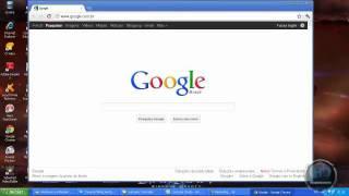 Como navegar Anônimo no Mozilla, Google Chrome e o Explorer.
