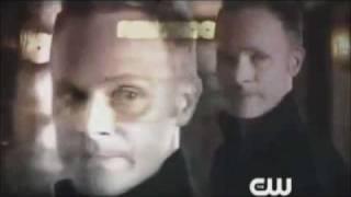 the vampire diaries season 2 episode 13 trailer vostrf