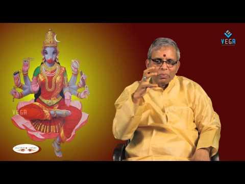 Meaning & Importance of Varahi Mantra - Spritual Awakening : Q&A #2
