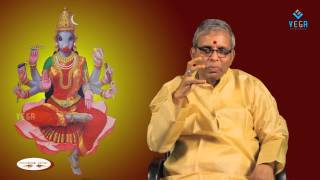 Meaning & Importance of Varahi Mantra - Spritual Awakening : Q&A #2