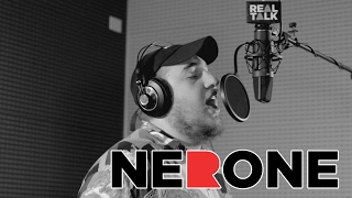 Real Talk feat. Nerone