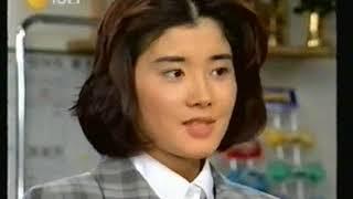 江口洋介、石田光「讓你們結婚吧!」06(有線粵語/1997年)