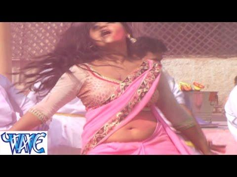 Man Bahak Gayil Ba मन बहक गईल बा  - Hukumat - Bhojpuri Hit Holi Songs 2015