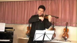 2.N.RIMSKY-KORSAKOV / SADKO indian song