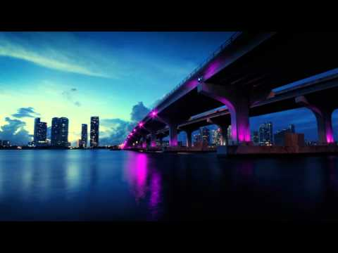 """Anish Sood & Ramona Arena - Wanna Be Your Only Love (Praveen Achary's """"Missed Call"""" Dub)"""
