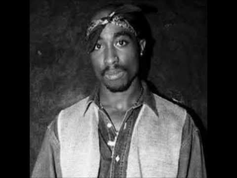 2pac ft. Obie Trice - Hennessey (Screwed & Chopped)