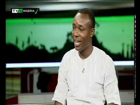 TVC Breakfast  26th Nov., 2018 | Boko Haram Attack on Metele Army Base