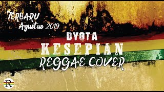 Download lagu Dygta KESEPIAN cover Reggae MP3