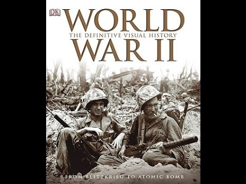 (World War II) Mediterranean And North Africa