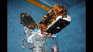 All you need to know about ISRO's communication satellite GSAT-31