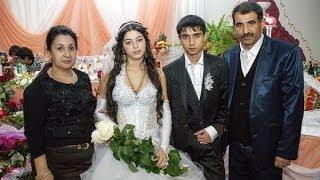 Цыганская свадьба.Коля и Радха 1 серия,часть2