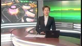 Телерадиокомпания Татарстан   Новый Век Новости Татарстана