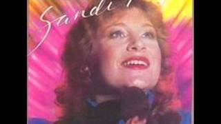 Sandi Patty - More Than Wonderful