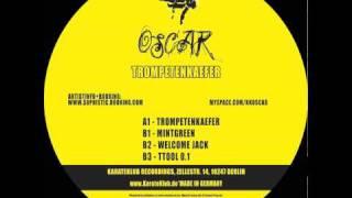 Oscar - TTool 0.1 - KarateKlub031